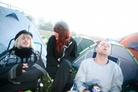 Siesta-2011-Festival-Life-Andre--9997