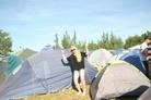 Siesta-2011-Festival-Life-Glenn- 0537