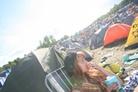 Siesta-2011-Festival-Life-Glenn- 0543