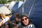 Siesta-2011-Festival-Life-Glenn- 0553