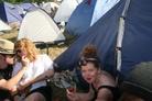 Siesta-2011-Festival-Life-Glenn- 0554