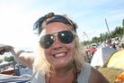 Siesta-2011-Festival-Life-Glenn- 0556