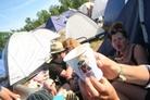 Siesta-2011-Festival-Life-Glenn- 0557