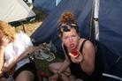 Siesta-2011-Festival-Life-Glenn- 0558