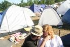 Siesta-2011-Festival-Life-Glenn- 0560