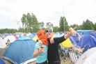Siesta-2011-Festival-Life-Grannen- 9206