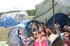 Siesta-2011-Festival-Life-Grannen- 9207