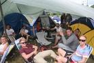Siesta-2011-Festival-Life-Grannen- 9208
