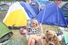 Siesta-2011-Festival-Life-Grannen- 9210
