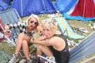 Siesta-2011-Festival-Life-Grannen- 9212