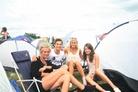 Siesta-2011-Festival-Life-Grannen- 9213