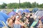 Siesta-2011-Festival-Life-Grannen- 9214