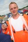 Siesta-2011-Festival-Life-Grannen- 9220