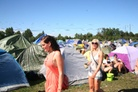 Siesta-2011-Festival-Life-Magnus- 0396