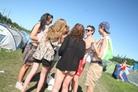 Siesta-2011-Festival-Life-Magnus- 0414