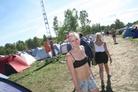 Siesta-2011-Festival-Life-Magnus- 0415