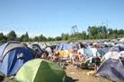 Siesta-2011-Festival-Life-Magnus- 0421