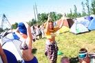 Siesta-2011-Festival-Life-Magnus- 0453