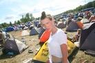 Siesta-2011-Festival-Life-Magnus- 0478