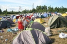 Siesta-2011-Festival-Life-Magnus- 0485