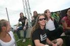 Siesta-2011-Festival-Life-Magnus- 9289