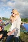 Siesta-2011-Festival-Life-Magnus- 9473