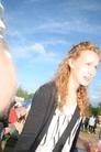 Siesta-2011-Festival-Life-Magnus- 9491