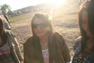 Siesta-2011-Festival-Life-Magnus- 9635