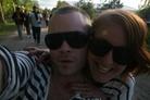 Siesta-2011-Festival-Life-Magnus- 9662