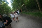 Siesta-2011-Festival-Life-Magnus- 9692