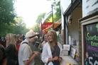 Siesta-2011-Festival-Life-Magnus- 9708