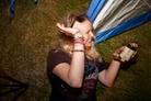 Siesta-2011-Festival-Life-Rasmus-1- 8699