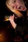 Siesta-2011-Festival-Life-Rasmus-1- 8733