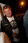 Siesta-2011-Festival-Life-Rasmus-1- 8786