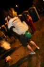 Siesta-2011-Festival-Life-Rasmus-1- 8859