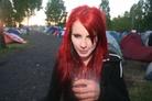 Siesta-2011-Festival-Life-Rasmus-1- 9078