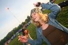 Siesta-2011-Festival-Life-Rasmus-1- 9170