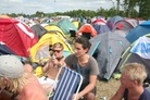 Siesta-2011-Festival-Life-Rasmus-1- 9235