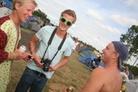 Siesta-2011-Festival-Life-Rasmus-1- 9238