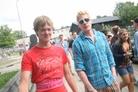 Siesta-2011-Festival-Life-Rasmus-1- 9332