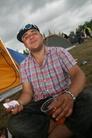 Siesta-2011-Festival-Life-Rasmus-1- 9415