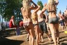 Siesta-2011-Festival-Life-Rasmus-2- 0350