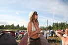 Siesta-2011-Festival-Life-Rasmus-2- 0502