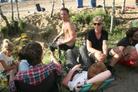 Siesta-2011-Festival-Life-Rasmus-2- 0577