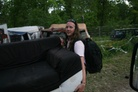 Siesta-2011-Festival-Life-Rasmus-2- 0591