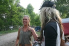 Siesta-2011-Festival-Life-Rasmus-2- 0659