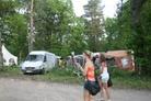 Siesta-2011-Festival-Life-Rasmus-2- 0660
