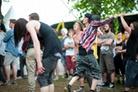 Siesta-2011-Festival Life Per- 2856