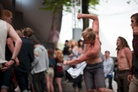 Siesta-2011-Festival Life Per- 2859