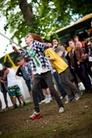 Siesta-2011-Festival Life Per- 2887